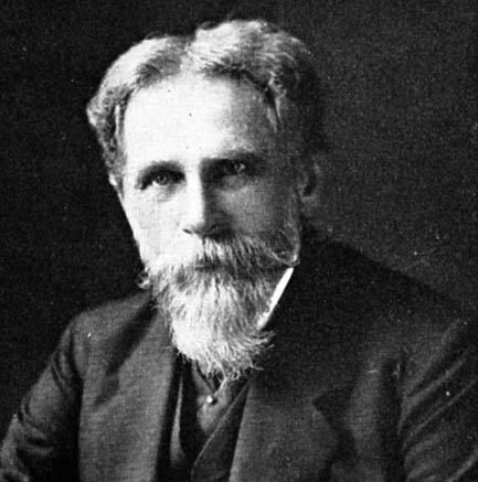 Max Rubner