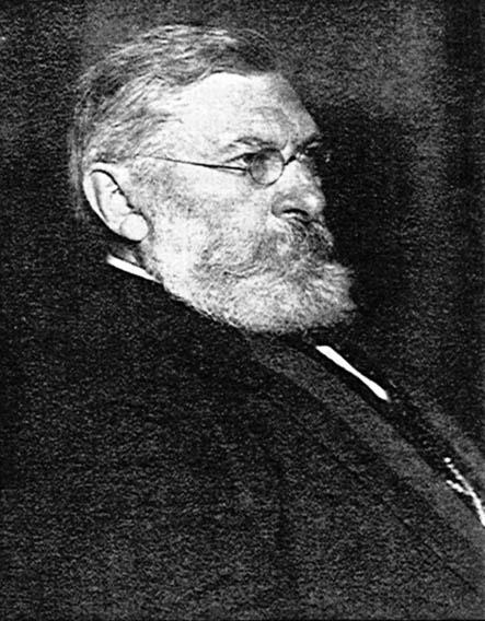 Flechsig, Paul Emil